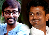 RJ Balaji to act in Murugadoss's film