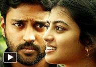 'Rubaai 'Trailer