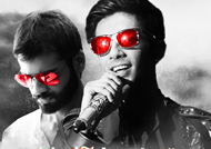 Release date of Anirudh's next