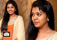 Riythvika Gallery