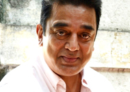 Kamal Haasan resumes work on 'Sabash Naidu'