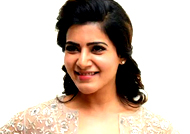 Samantha to shift to North Chennai