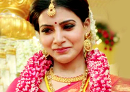Samantha's to get engaged to a popular actor soon?