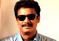 Happy Birthday Samuthirakani