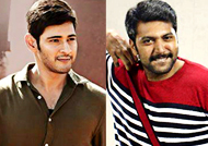 WOW! Sundar C adds another big hero with Mahesh Babu-Jayam Ravi