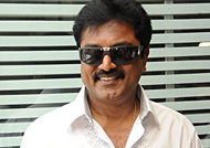 Did Sarathkumar say Rajinikanth is inefficient for Politics?