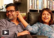 LOVE Vs LUST Defined In Selvaraghavans Style : Valentines Day Special
