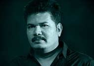 Director Shankar's amazing expression of support for Jallikattu protests