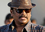 Parthiban selects his mentor's son for the lead role of his next