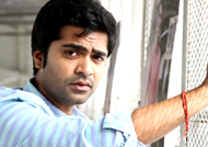 Exclusive : Simbu opens up about 'AAA' for the first time