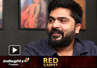 I am not a Star or a Common man : Simbu
