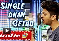 Single Dhan Gethu : Friendship Song