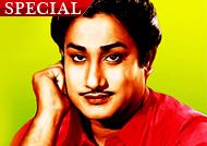 Nadigar Thilagam Birth Anniversary Special