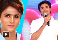 I Made Sivakarthikeyan A Hero Director Shankar & Sathish Speech