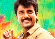 Director of Sivakarthikeyan's next after 'Remo' and Mohan Raja film