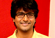Sivakarthikeyan to emulate Kamal in 'Remo'