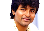 Sivakarthikeyan's 'Remo' First Look release date is here