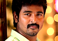 Sivakarthikeyan's old friend joins him in the Mohan Raja film