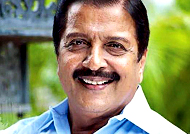 Happy Birthday Sivakumar sir