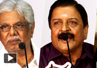 Modi and Jayalalitha should watch Joker Editor Mohan Speech Sivakumar