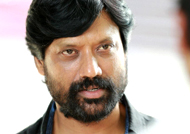 Interesting detail about S.J.Suryah's character in 'Nenjam Marappadhillai'
