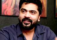 Simbu to balance Adults Only and Action