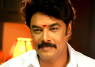 Sundar.C's 'Sanghamithra' in the most number of countries