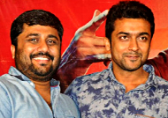 Is 'Thaana Serndha Koottam' a remake?- Producer clarifies