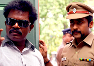 Suriya and dir Hari to deliver two more films