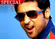 Happy Birthday Suriya