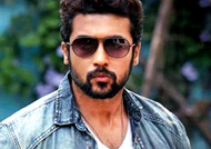 Important info on commencement of Suriya-Selvaraghavan film