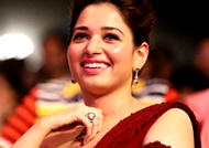 Tamannaah gets a Brother in her first film with Vishal