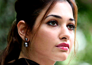 Famous producer lodges complaint against Tamannah