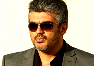 A long first schedule for Thala Ajith's 'AK 57'