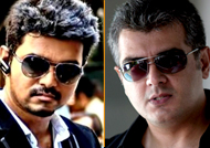 WOW! Thala-Thalapathy Diwali 2016 clash on the cards