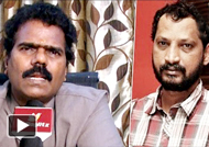 Na Muthukumar wanted to earn friends not money : Thangar Bachan