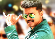 What Made Theri Super Successful?