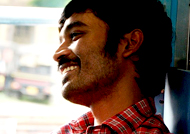 Dhanush's 'Thodari' postponed again?
