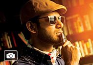 Thupparivaalan Movie Gallery