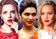The 10 highest paid beauties in the world 2016- Special Slideshow Feature