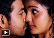 'Unnodu Ka' Trailer