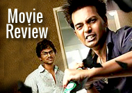 'Uriyadi' Review