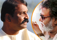 Did Vairamuthu intend to hurt Rajinikanth by calling 'Kabali' a flop?