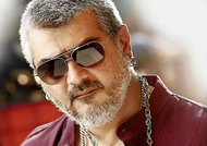 Anirudh confirms Ajith's 'Vedalam' audio release date