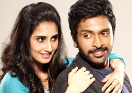 Vikram Prabhu to have two releases within two months