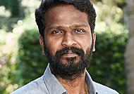 WoW! Vetrimaran to make a film on Jallikattu