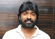 Happy Birthday Vijay Sethupathi