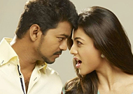 Vijay's summer plans for 'Thalapathy 61'