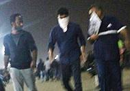 Wow! Ilayathalapathy Vijay joins Jallikattu protest at Marina