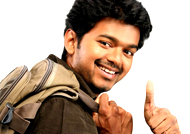 'Vijay 60' sold in Kerala for the biggest price